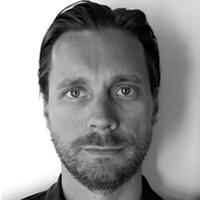 Peter Meller